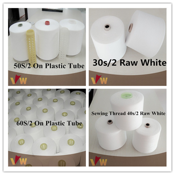 Wholesale sewing supplies buy wholesale sewing supplies for Bulk sewing material