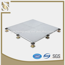 high quality calcium sulphate raised floor+data center With Good Service