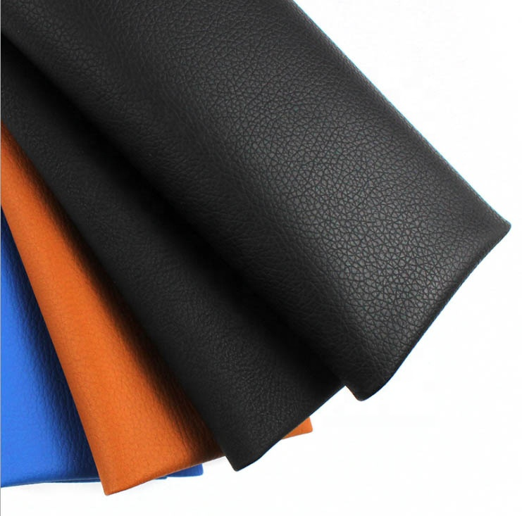 Manufacture PVC car <strong>leather</strong> l for car seat cover sofa , sofa bed ,upholstery
