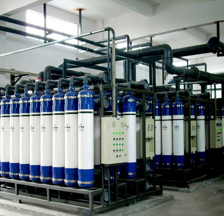 water purification in pharmaceutical manufacturing essay A wide variety of products are made in the chemical and pharmaceutical manufacturing industries water treatment: chemical and pharmaceutical water treatment.