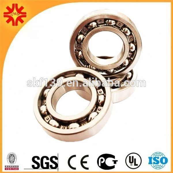 HOT SALE DEEP GROOVE BALL BEARING 6340