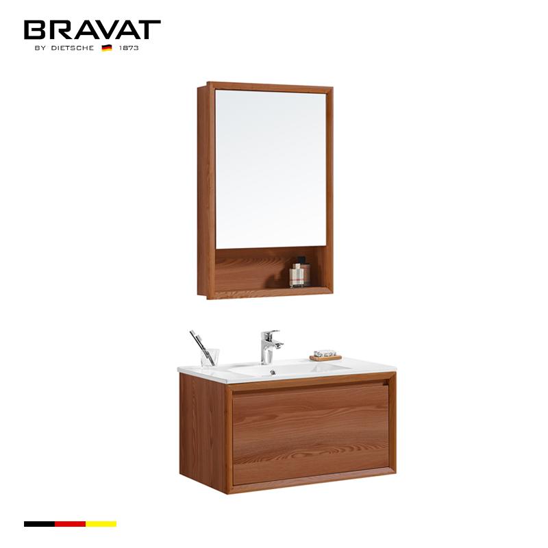 Baroque Bathroom Cabinet, Baroque Bathroom Cabinet Suppliers And  Manufacturers At Alibaba.com