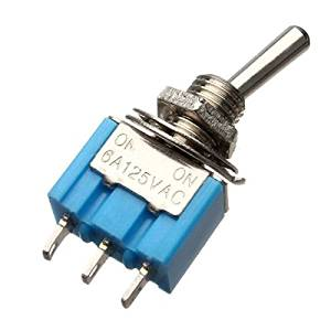 cheap spdt toggle switch wiring find spdt toggle switch wiring rh guide alibaba com