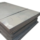 ASTM A283 Grade C Mild Steel ASME A36 Steel Plate Prices