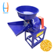 HONEST0290 Wholesale Maize/Wheat/ Cassava Full Automatic Flour Milling Machine