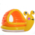 Hot sale promotion kids inflatable pool animal toys