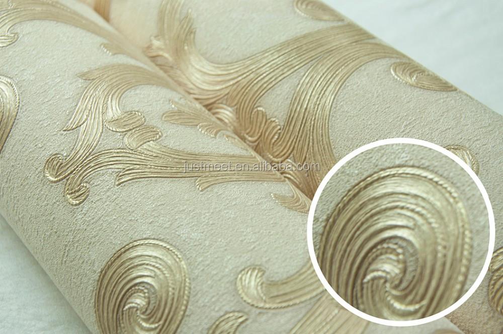 Natura materiale fonoassorbente carta da parati per decorazione ...