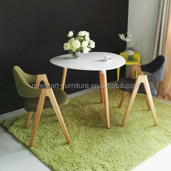 venta al por mayor mesa usada de madera para comedor-compre online