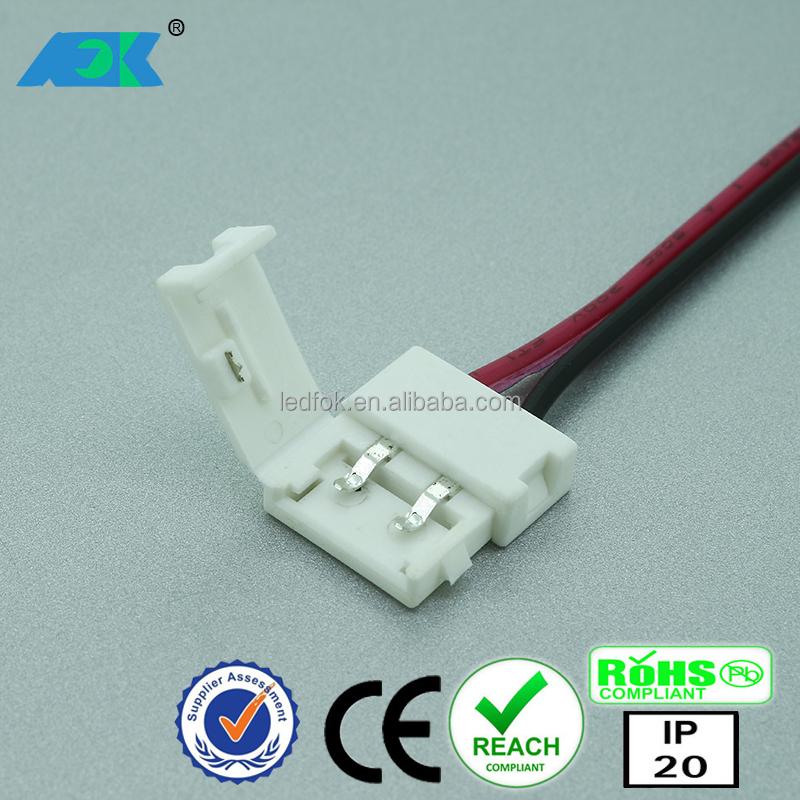 Finden Sie Hohe Qualität Nylon-seilverbinder Hersteller und Nylon ...