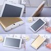 Free Sample Smart Phone 7 inch 3G Calling Android Tablet PC HD Screen