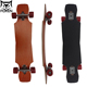 Low Price Best Selling Pro New Charming Design Canadian Maple 7 Ply Blank 100% Canadian Maple Skateboard Decks Skateboard
