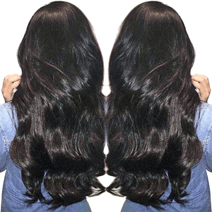 Hot beauty stage hair 12a grade list of hair weave manufacturers,100 human hair grade bangs,large stock grade 12a virgin hair