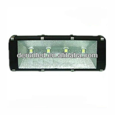 High Quality Led Tunnel Light With Ce Rohs