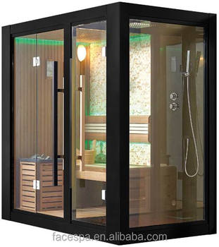 Astonishing Home Steam Sauna Room With Shower Cabin Fs 1404 For Modern House Design Buy Sauna Shower Combination Portable Sauna Sauna Belt Product On Complete Home Design Collection Epsylindsey Bellcom