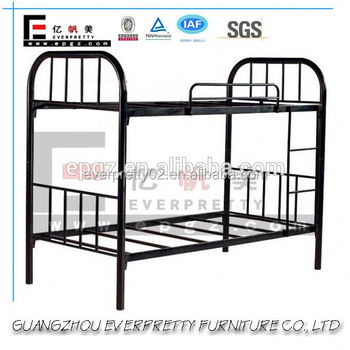 Metal Frame Kids Twin Canopy Bed Vintage Iron Twin Bed Wrought Iron Bunk Bed Buy Wrought Iron Bunk Bed Vintage Iron Twin Bed Kids Twin Canopy Bed
