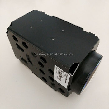 DS-2ZMN2007 2.0M 1080P high speed dome cameras Zoom Camera Module with 20X Optical Low illumination Starlight level
