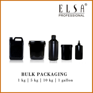2016 Elsa Manufacturer Free Shipping In Bulk Fast Dry Base Coat Gel 1KG 5KG 10 KG