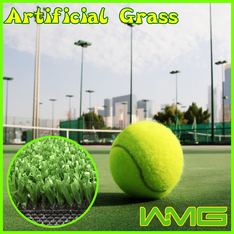 Economic home garden artificial grass