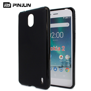 Cover For Tecno L6, Cover For Tecno L6 Suppliers and