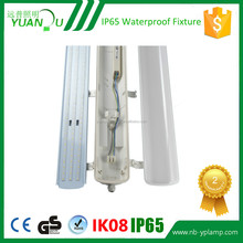 well sale advanced technology ip65 led waterproof lights