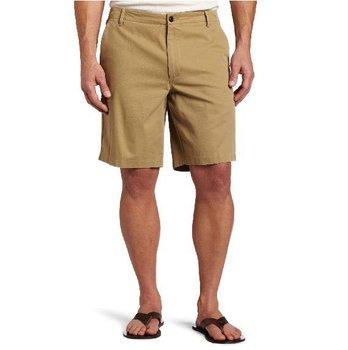 72a1fe8d84 2013 Moda De Alta Calidad Pantalones Cortos De Color Caqui Hombres ...