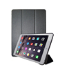 Full Protective Ultra Slim Smart Flip Folio 9.7 inch Tablet Case Cover for A1822 Apple New iPad 9.7 2017 Model
