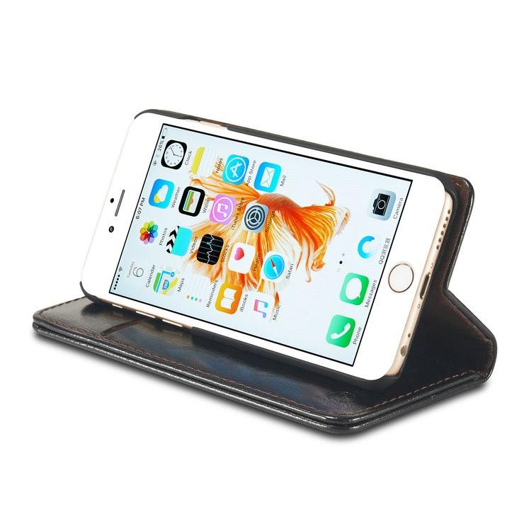 2016 Nuovo Lancio di Alibaba Perso<em></em>nalizzato DesignClear dura di Caso per caso iPhone6s, per il iphone 6 s custodia in pelle, per iPhone6s caso Commercio all'ingrosso, produttore, produzione