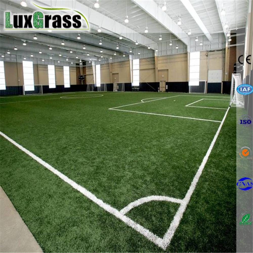 Indoor Football Artificial Grass Indoor Football Artificial Grass