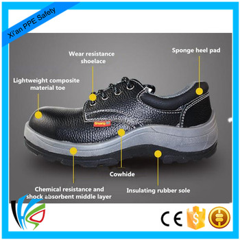 Buy Safety Shoes,Caterpillar Safety