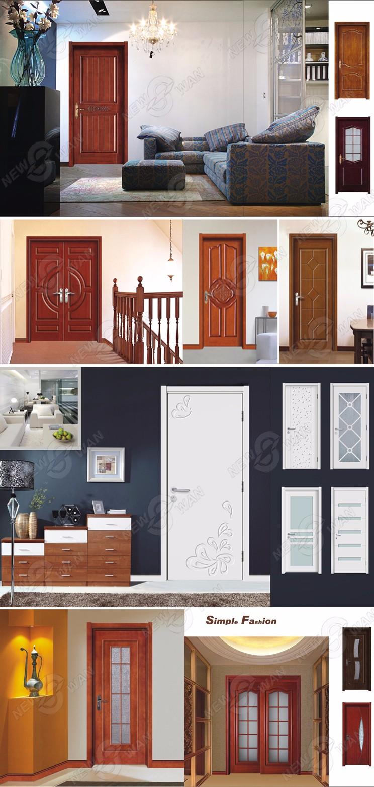Rfl Pvc Door / Pvc Kitchen Cabinet Door Price