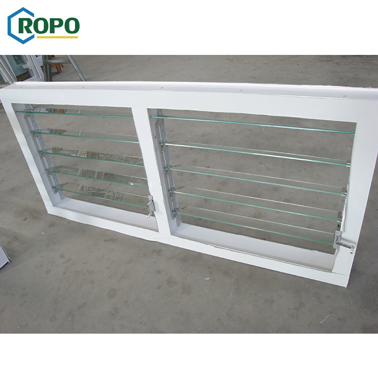 Finden Sie Hohe Qualität Fenster Aus Glas Für Türen Hersteller und ...