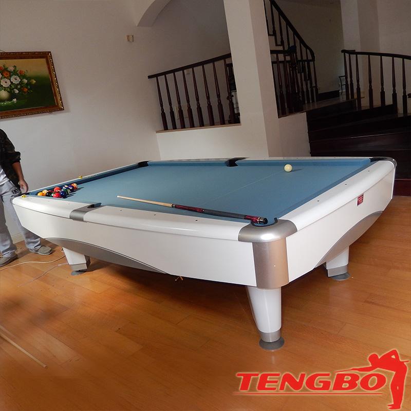 Ball Return System Billiard Table Natural Slate Pool Table Price   Buy Billiard  Table,Slate Pool Table,Pool Table Price Product On Alibaba.com