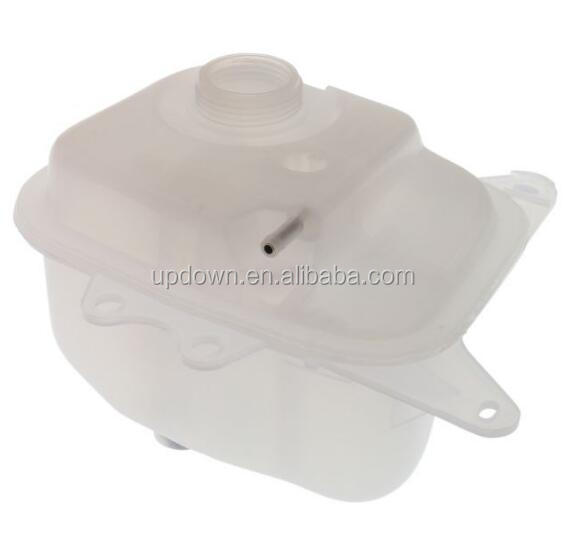 Coolant Reservoir Expansion Recovery Tank for Audi 80 100 200 Quattro Coupe