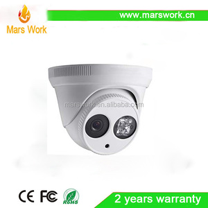 Cctv Dome Camera Cheap Home Security Camera Systems 720p Ahd Camera Dahua copy Dome