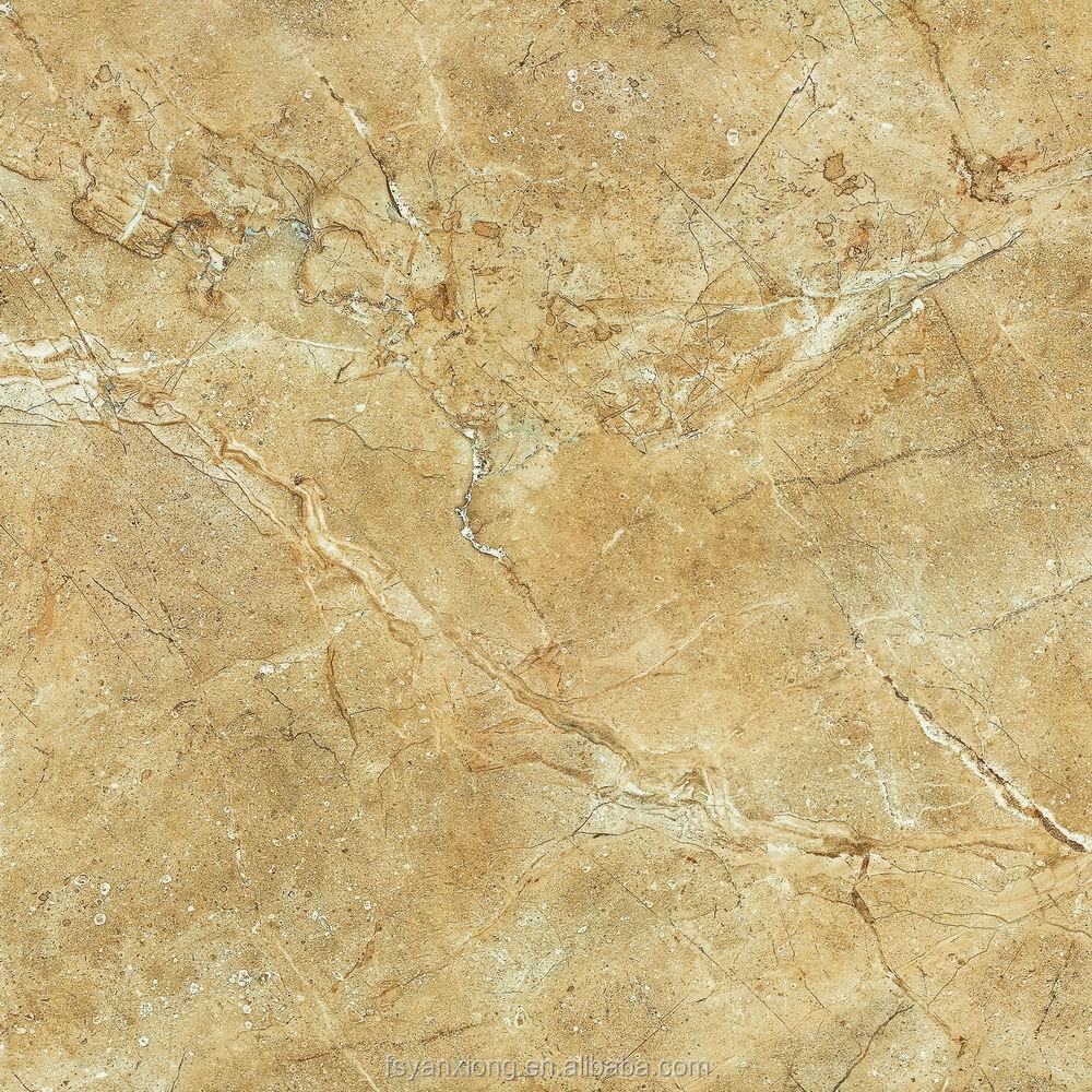 Sparkle quartz floor tile sparkle quartz floor tile suppliers and sparkle quartz floor tile sparkle quartz floor tile suppliers and manufacturers at alibaba dailygadgetfo Gallery