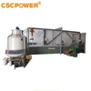 5tons block ice making machine for fishing industry