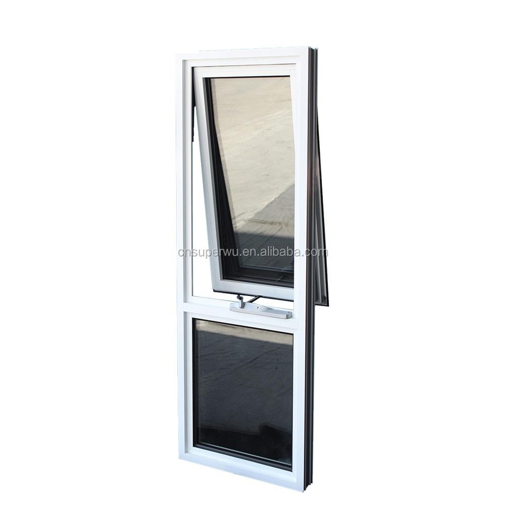 Venta al por mayor persianas en aluminio-Compre online los mejores ...