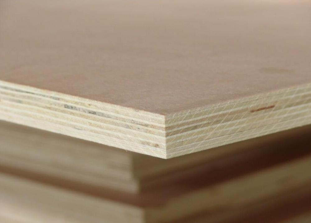 Plastic Veneer Plywood ~ Mm grade a b c d waterproof veneer okume face