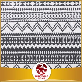 AztecTribalMexican Pattern Fabric Buy Aztec Pattern Fabric Awesome Aztec Tribal Pattern