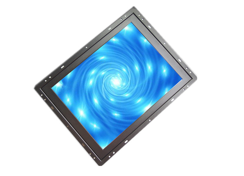 hot sell 15 inch wall mounting/embedded full hd portable dvd player with bluetooth