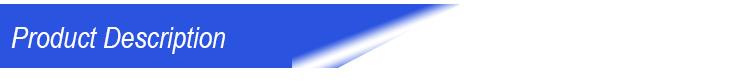 WATERMAN 2018 ออกแบบใหม่ Inflatable Sup ขาย Board, Stand Up Paddle สำหรับขาย