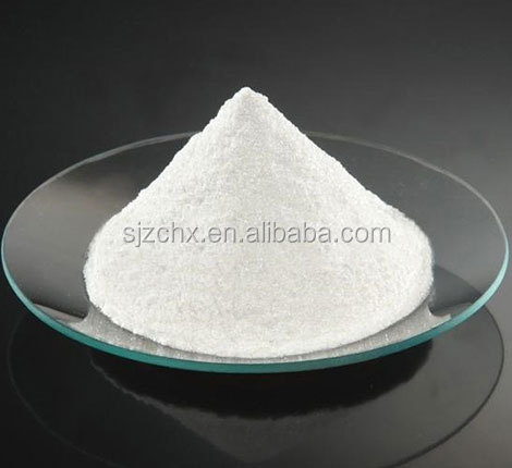 Flame Retardant Melamine cyanurate ( MCA )for Nylon with best price