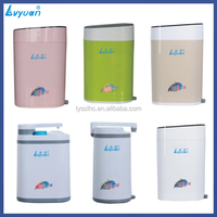 best sell healthy antioxidant alkaline water ionizer for pure mineral water