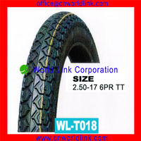 Best Selling Low Price High Quality Motor Cycle Tyres