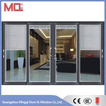 Indonesian Lowes Glass 4 Panel Sliding Patio Doors Buy 4 Panel
