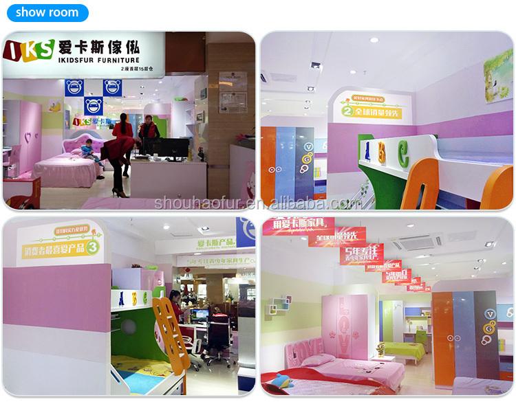 china children bedroom furniture. arab import furniture from china kids bedroom set 8108 children r
