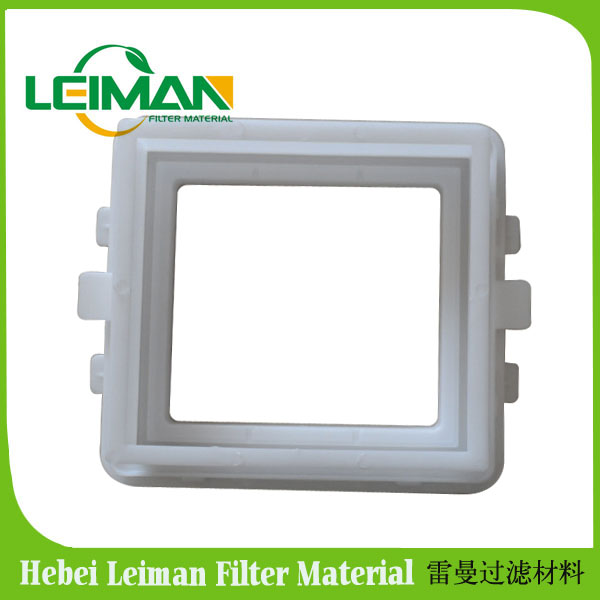 Direct from factory Car air filter pu caps mold mould filter Corrosion resistance heavy truck air filter mould