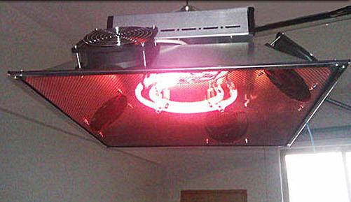 luces de calentamiento (2)