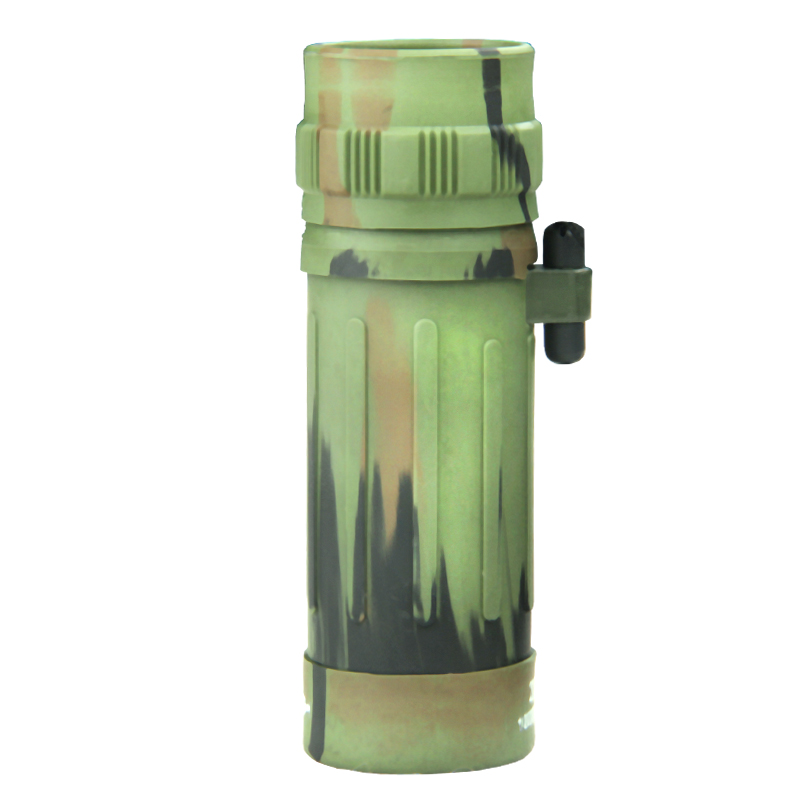 2017 Army Green Night Vision Telescope 10 Km