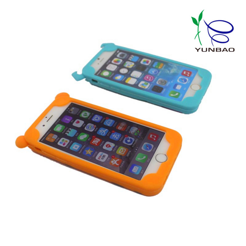 Low cost 5.7 inch mobile phone case from chinese wholesaler